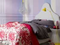 Bedrooms-10-1-Kind-Design