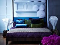 Bedrooms-11-1-Kind-Design