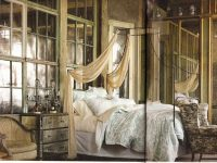 Bedrooms-12-1-Kind-Design