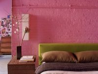 Bedrooms-13-1-Kind-Design