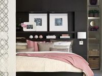Bedrooms-14-1-Kind-Design
