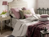 Bedrooms-15-1-Kind-Design