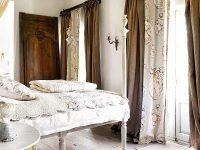 Bedrooms-16-1-Kind-Design