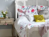 Bedrooms-17-1-Kind-Design
