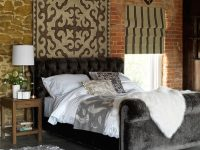 Bedrooms-18-1-Kind-Design