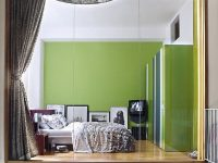 Bedrooms-19-1-Kind-Design