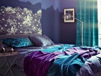 Bedrooms-20-1-Kind-Design