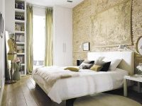 Bedrooms-21-1-Kind-Design