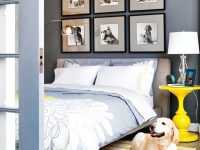Bedrooms-22-1-Kind-Design