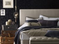 Bedrooms-23-1-Kind-Design