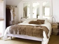 Bedrooms-25-1-Kind-Design