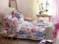 Bedrooms-26-1-Kind-Design