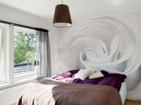 Bedrooms-27-1-Kind-Design