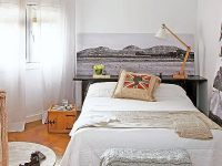 Bedrooms-28-1-Kind-Design