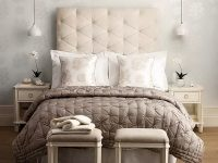 Bedrooms-29-1-Kind-Design