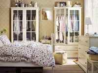 Bedrooms-30-1-Kind-Design
