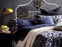 Bedrooms-31-1-Kind-Design
