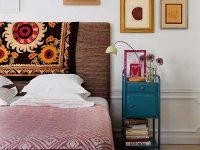 Bedrooms-32-1-Kind-Design