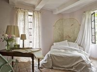 Bedrooms-34-1-Kind-Design