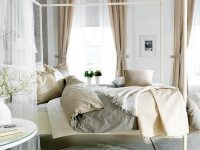 Bedrooms-36-1-Kind-Design