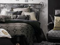 Bedrooms-37-1-Kind-Design