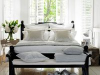 Bedrooms-39-1-Kind-Design