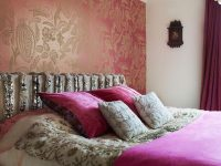 Bedrooms-40-1-Kind-Design