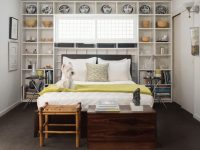 Bedrooms-43-1-Kind-Design