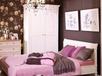 Bedrooms-44-1-Kind-Design