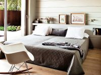 Bedrooms-45-1-Kind-Design