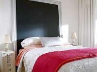 Bedrooms-46-1-Kind-Design