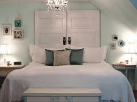 DIY-Headboards-34-1-Kind-Design