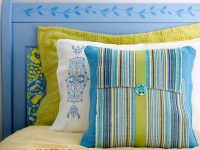 DIY-Headboards-36-1-Kind-Design
