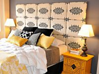DIY-Headboards-37-1-Kind-Design