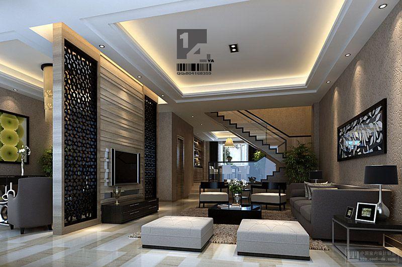 asian-modern-living-room