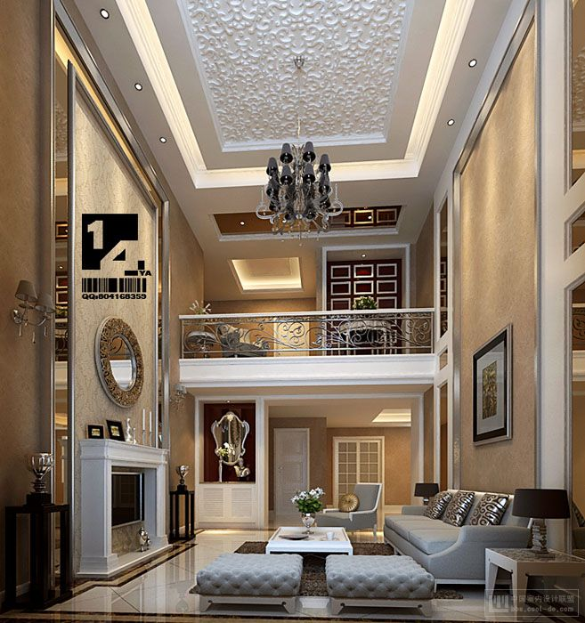 awesome-chinese-interiors