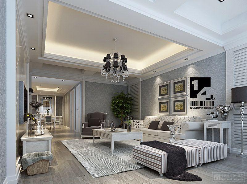 chinese-living-room-white