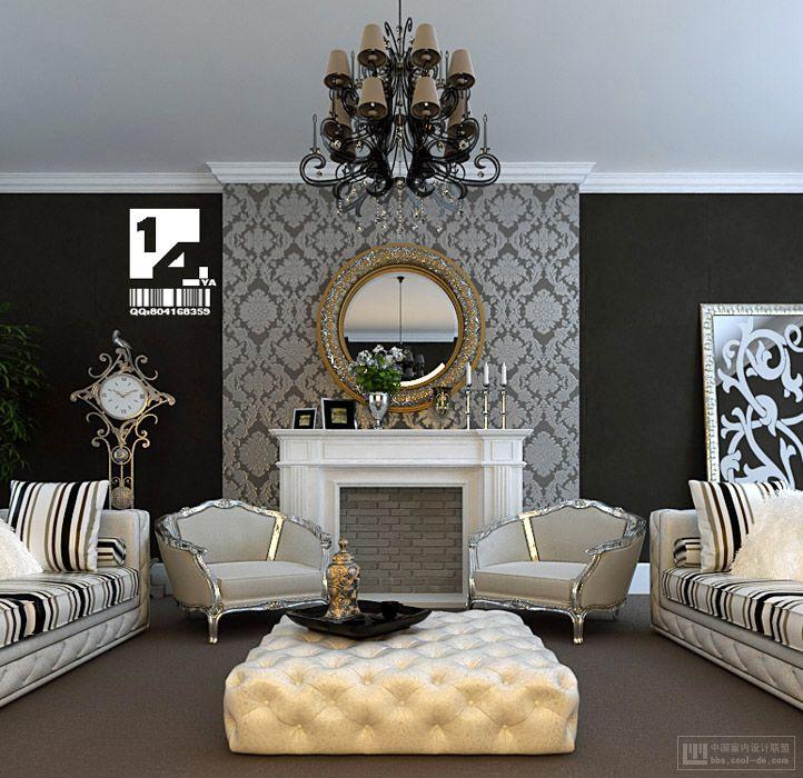classic-asian-interior-design