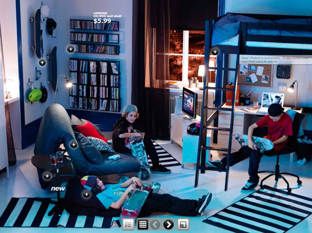 cool-blue-room