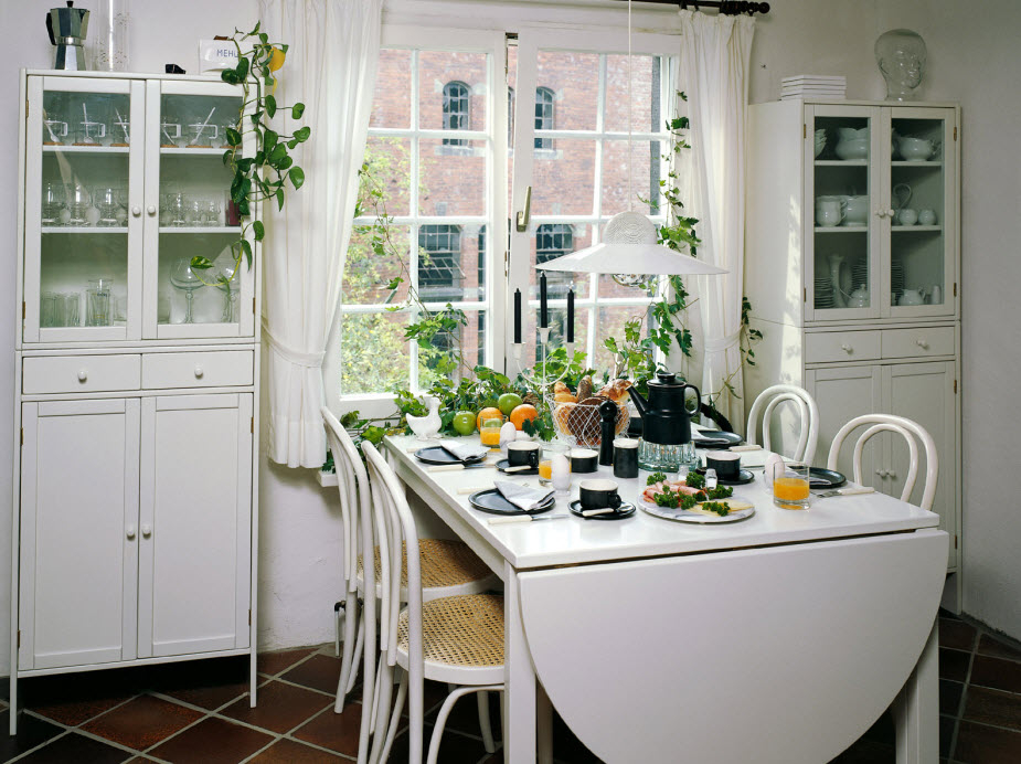 cute-dining-space