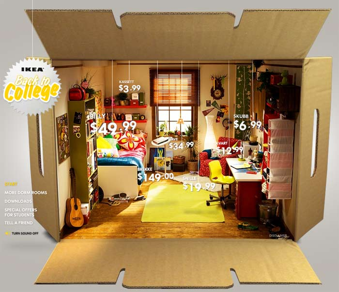 ikea-kids-room