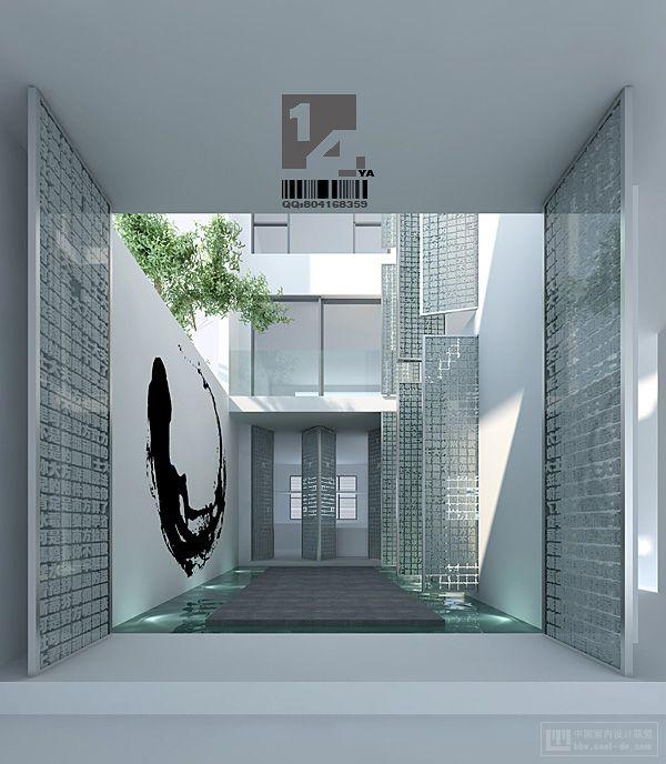 indoor-pool-design