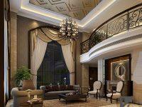 modern-asian-interiors