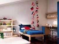 navy-blue-bed-room