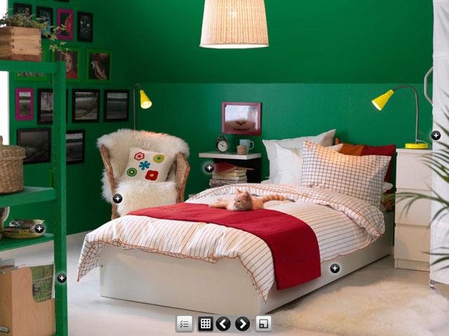 room-with-an-idea