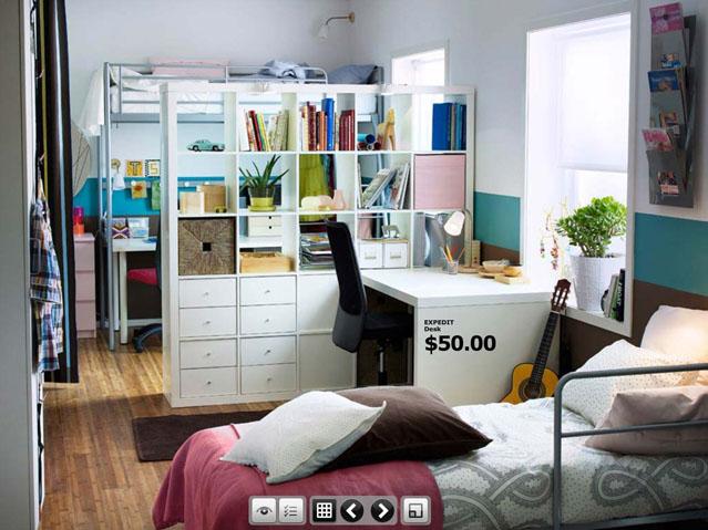 serene-white-room-1