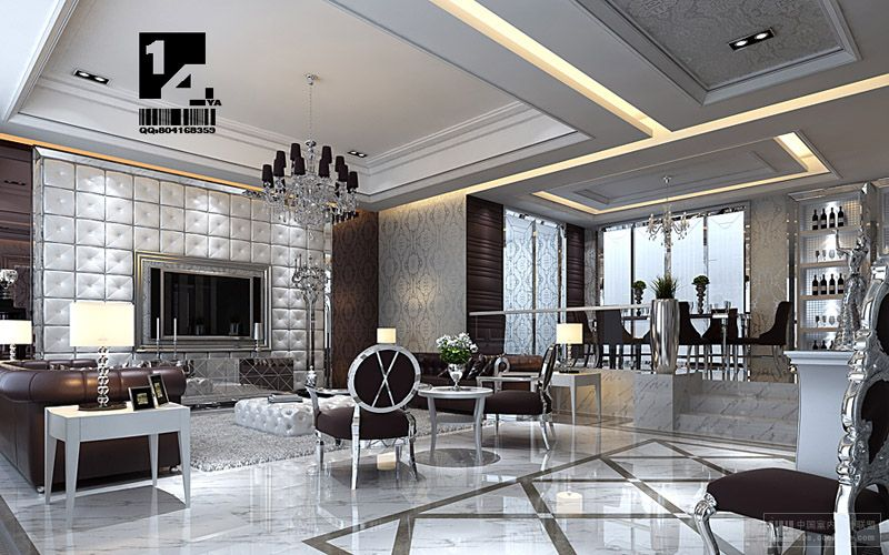 silver-living-room