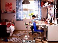 the-little-boys-room
