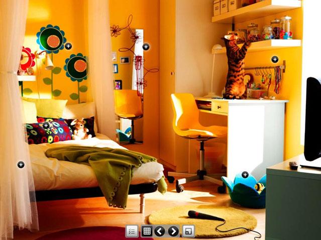 the-sunshine-room