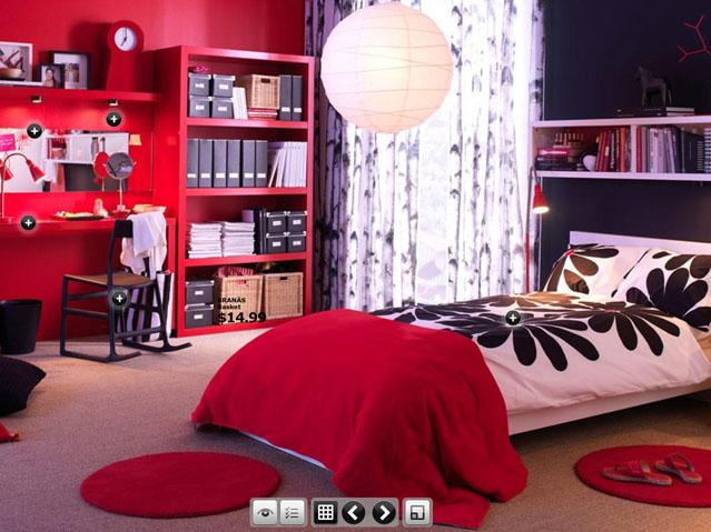 trendy-dorm-room